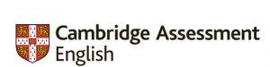 cambridge english advanced test