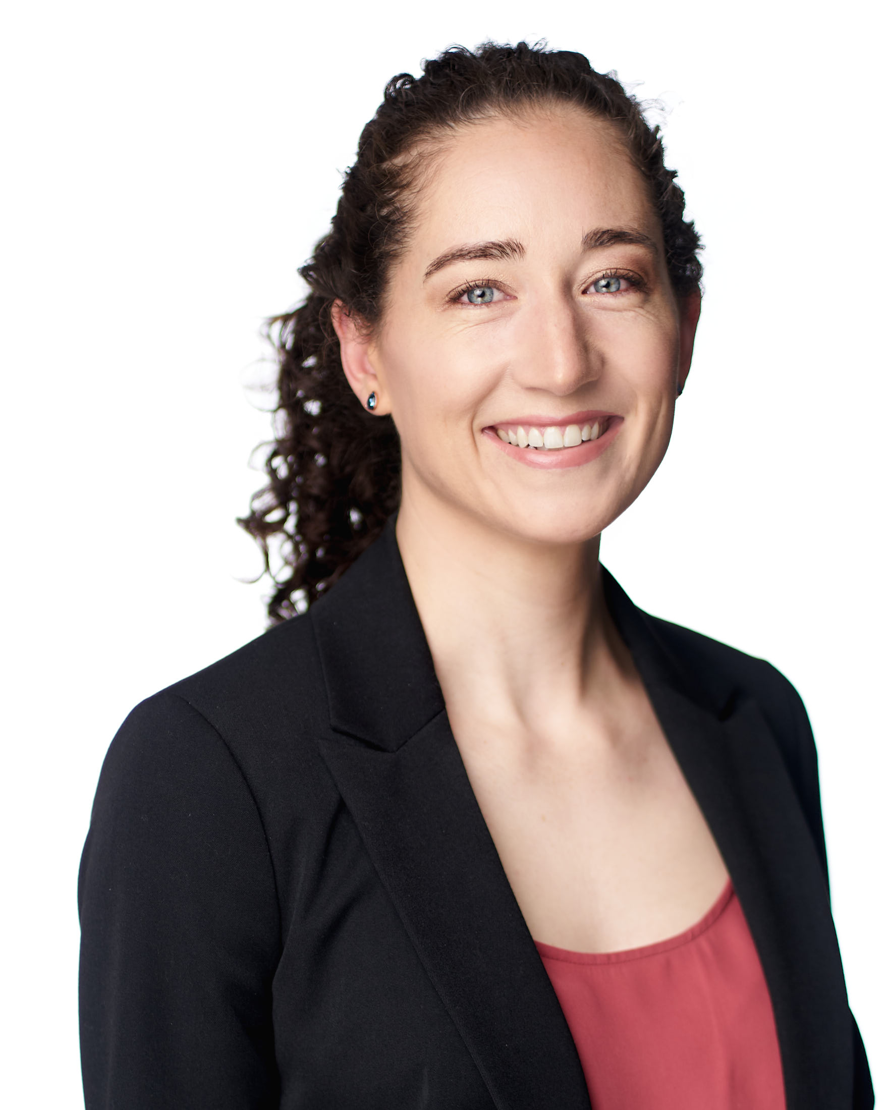 Carly Bowden Migration Agent Adelaide